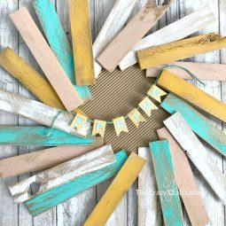 Spring wood shim wreath.jpg