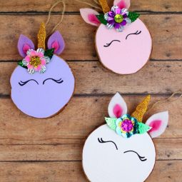 Unicorn ornaments 2.jpg