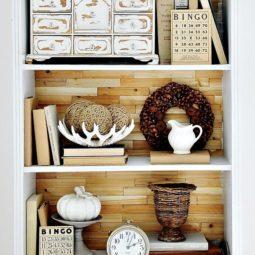 Wood shim bookcase 689x1024.jpg