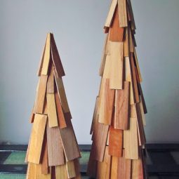 Wood shim evergreen trees.jpg