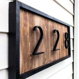Wood shim house number sign 683x1024.jpg
