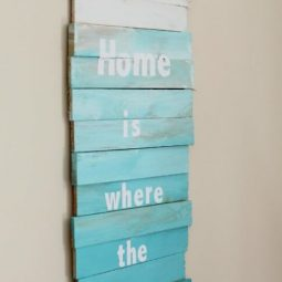 Wood shim ombre wall sign 485x1024.jpg