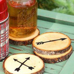 Wood_slice_coaster.jpg