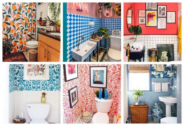 Befunky collage107.jpg