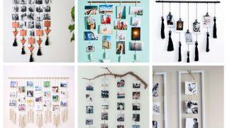 Befunky collage109.jpg
