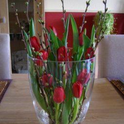 Easyflowers.selbermachendeko.com_.jpg