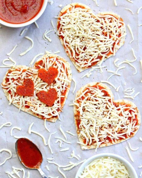 Heart pizzas 2 600x752.jpg
