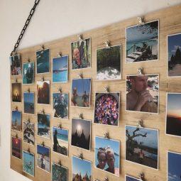 Pinterest.com 3.jpg