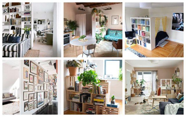 Befunky collage14 1.jpg