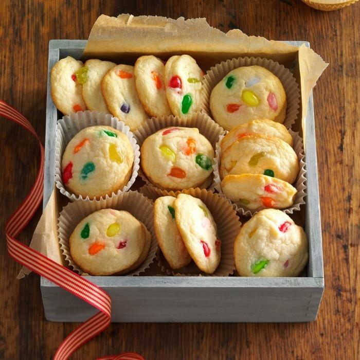 Kekse selber backen galee plaetzchen.jpg