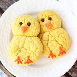 Kekse selber backen kuecken zitrone.jpg