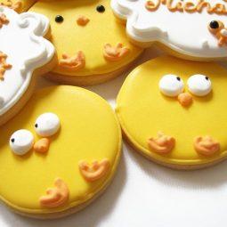 Kekse selber backen osterkuecken gelb dekoideen.jpg