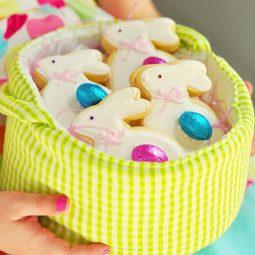 Kekse selber backen ostern osterhasen.jpg