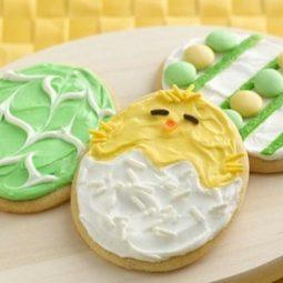 Kekse verzieren osterkekse kekse verzieren ideen.jpg