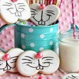 Kekse verzieren ostern festliche stimmung.jpg