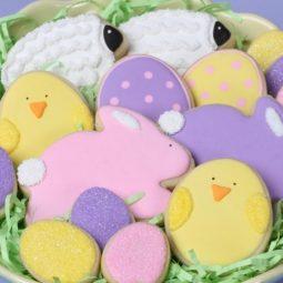 Kekse verzieren ostern kekse dekorieren.jpg