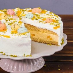Osternest torte.jpg