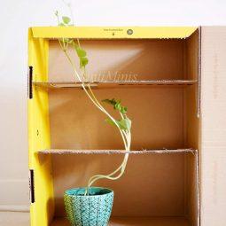 Pflanzenexperimente fuer kinder feuerbohnen gemuesereste upcycling pilze zuechten blumen faerben gaertnern zuhause montessori blog 9 montiminis.jpg