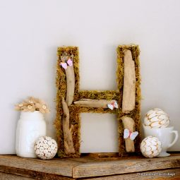 The country chic cottage woodland spring monogram 001.jpg