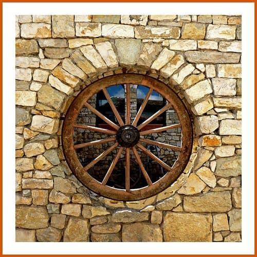 Creative methods of reusing wheels in your design homesthetics 1.jpg