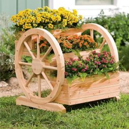 Creative methods of reusing wheels in your design homesthetics 11.jpg