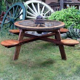 Creative methods of reusing wheels in your design homesthetics 19.jpg