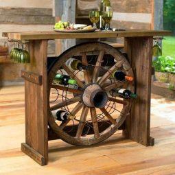 Creative methods of reusing wheels in your design homesthetics 21.jpg