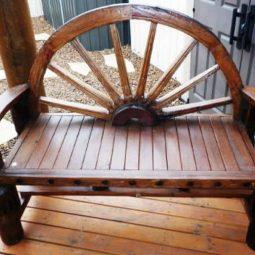Creative methods of reusing wheels in your design homesthetics 22.jpg