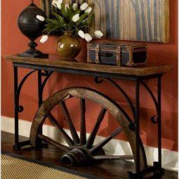 Creative methods of reusing wheels in your design homesthetics 26.jpg