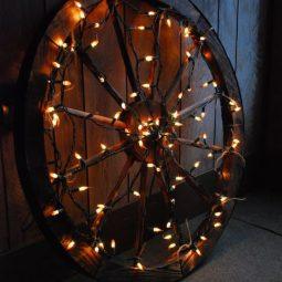Creative methods of reusing wheels in your design homesthetics 4.jpg