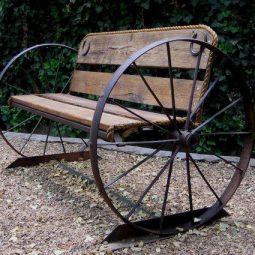 Creative methods of reusing wheels in your design homesthetics 9.jpg