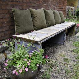 Garage door bench reposhture 768x661.jpg