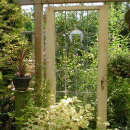 Garden door gardening with grace 450x600.jpg