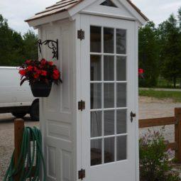 Garden shed shed shacks and shanties 600x800.jpg