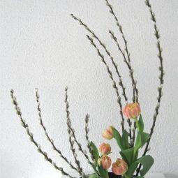 Ikebana info.ch_.jpg