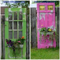Outdoor planters hometalk 768x765.jpg