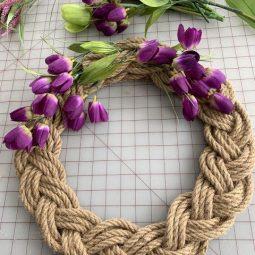 Purplehuesandme.com_.jpg