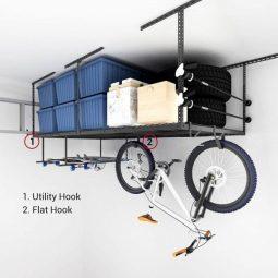 Garage organization e1544702404914.jpg