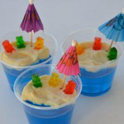 Pool party beach bear jello.jpg
