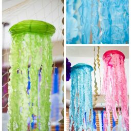 Pool party diy lantern jellyfish.jpg