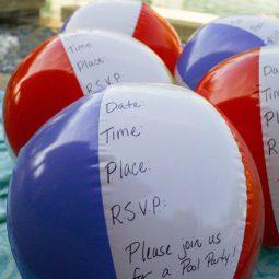 Pool party invites.jpg