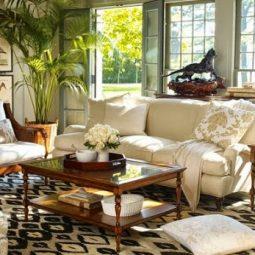 South american interior design 1.jpg