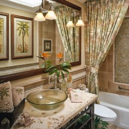 Tropical bathroom 1.jpg
