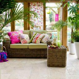 Tropical conservatory11 1.jpg