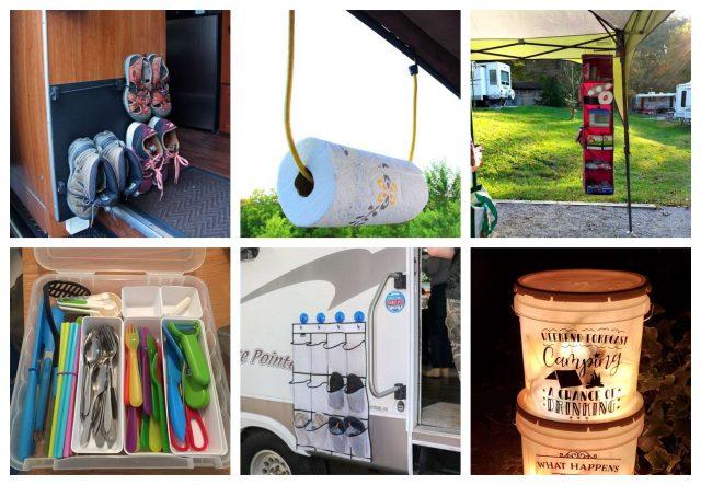 Befunky collage74.jpg