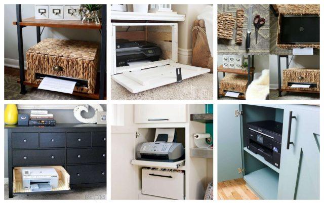 Befunky collage6.jpg